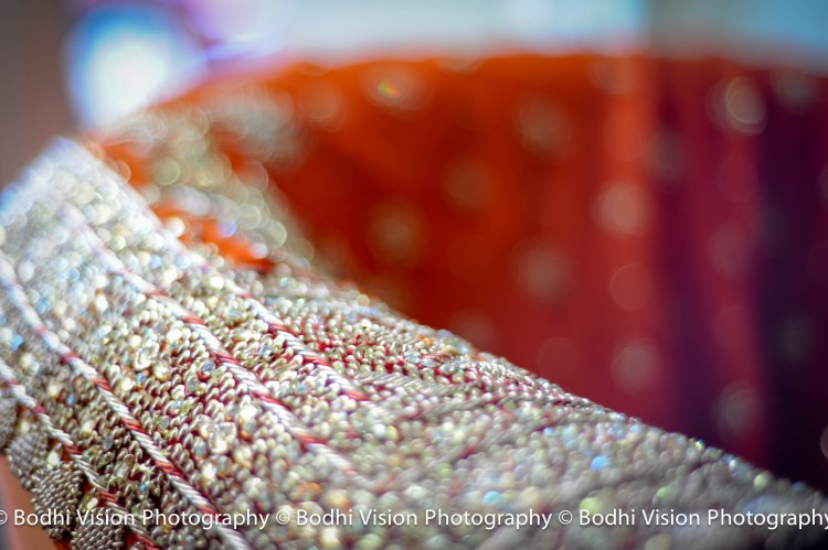 Bodhi Vision Photography