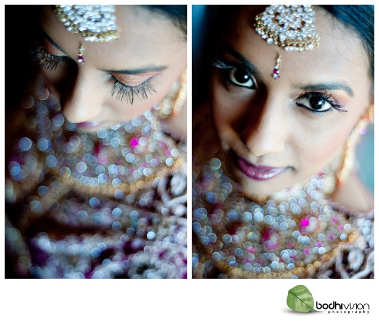 Bodhi Vision Photography_0027