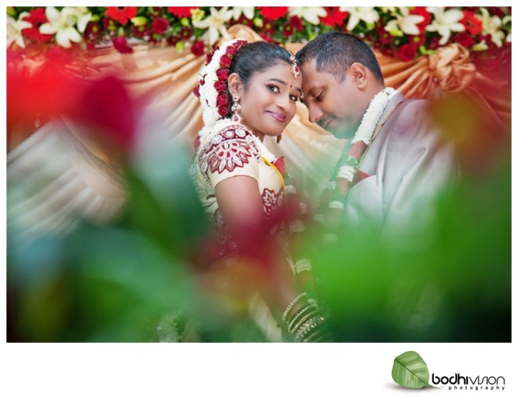 Bodhi Vision Photography_0241
