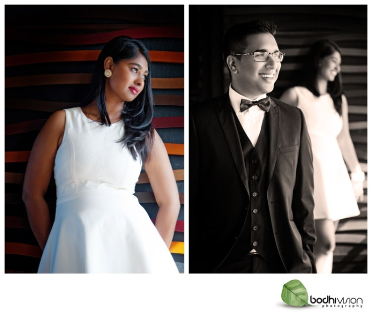 Bodhi Vision Photography_0369