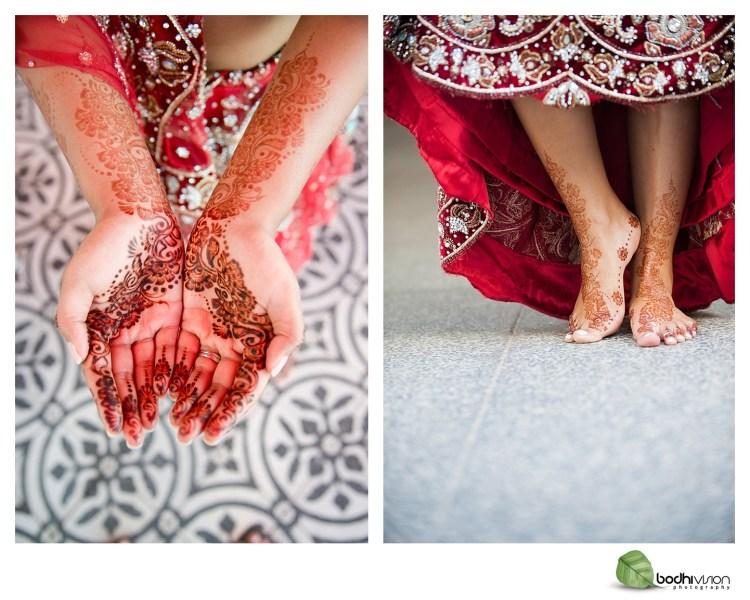 Bodhi Vision Photography, Prean & Mileshree, Telegu Wedding, KZN Indian Wedding Photographer, Vashnie Singh, Radha Krishna Mendhi Artist