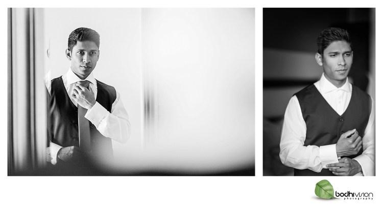 Bodhi Vision Photography, Thurston & Sumenthree, Christian Ceremony, Tamil Wedding, Indian Wedding, KZN Indian Wedding Photographer, Durban Wedding Photographer, Vashnie Singh