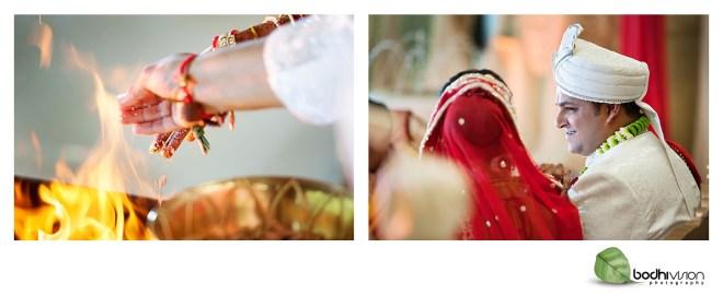 Bodhi Vision Photography, Yitheen & Erin_0020
