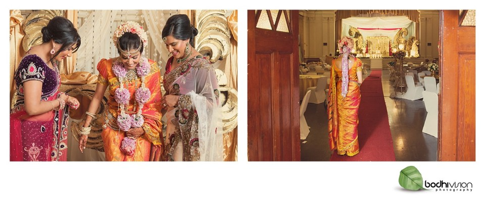 Bodhi Vision Photography, Kuben & Sasha_0023