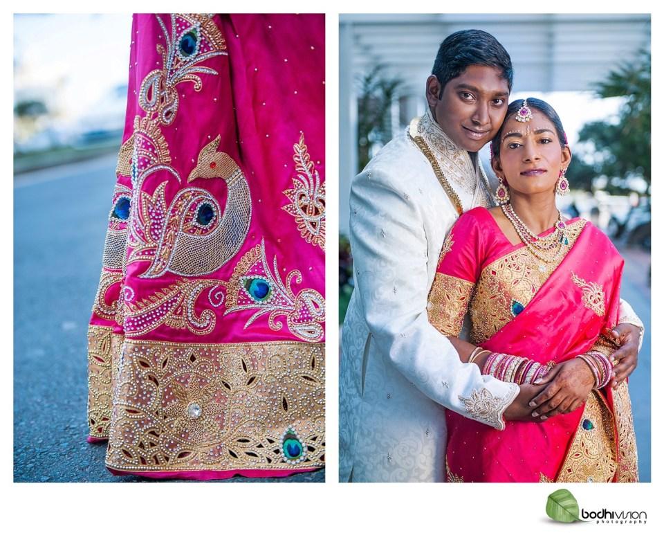 Bodhi Vision Photography, Yitheen & Erin_0111
