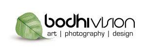 Bodhi Vision logo
