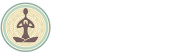 Yoga Teacher Training & Yoga Retreats
