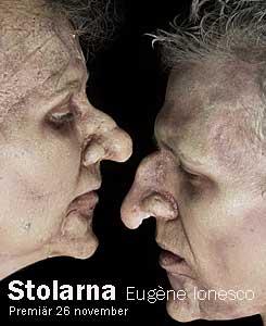 stolarna_245x300