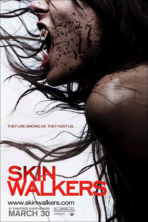 SkinWalkers-FinalOneSheet
