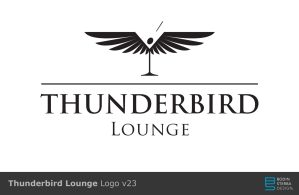 Thunderbird Lounge logo v23 pitch