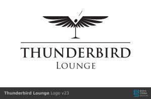 Thunderbird Lounge logo v23 pitch