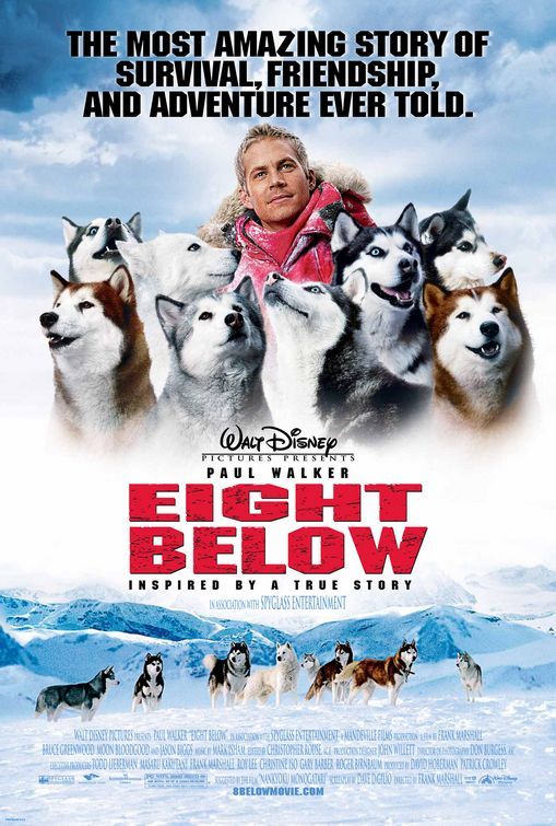 eight_below