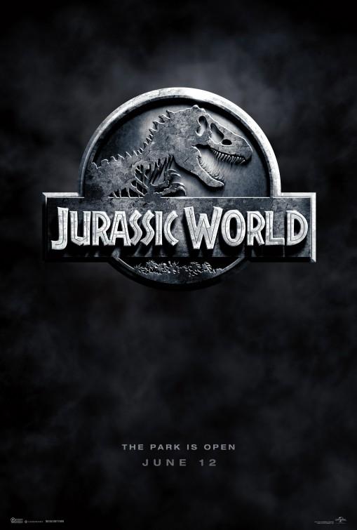 jurassic_world_ver2