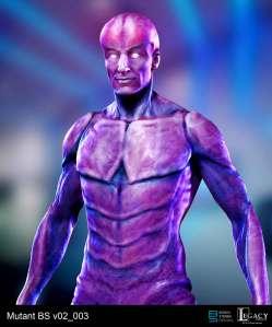 Mutant concept v02_003