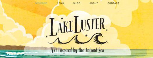 LakeLuster.com