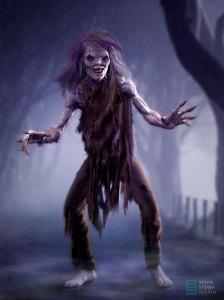 Ghoul pitch design v04