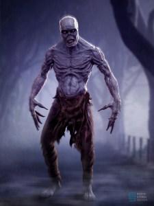 Ghoul pitch design v03