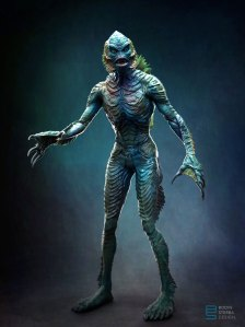 Swamp creature pitch design v01