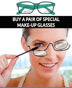 Buy-a-pair-of-special-make-up-glasses