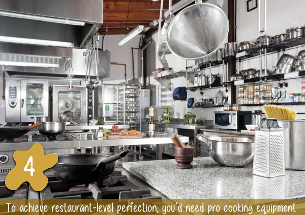 Home-cooked-food-never-tastes-like-restaurant-food-because-we-do-not-have-professional-kitchens