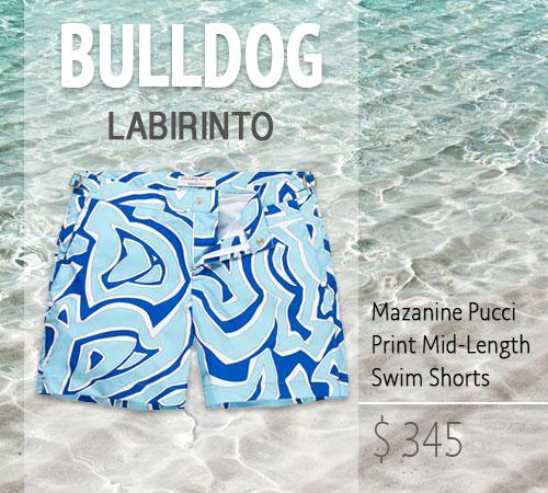 Labirinto-Mazanine-Pucci-Print-Orlebar-Brown-Swim-Shorts