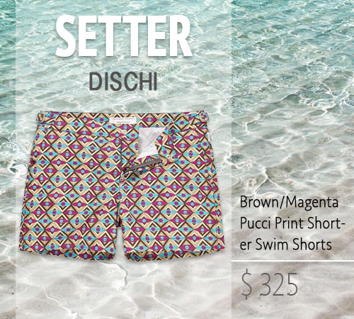 Orlebar-Brown-Emilio-Pucci-Print-Brown-Magenta-Swim-Shorts
