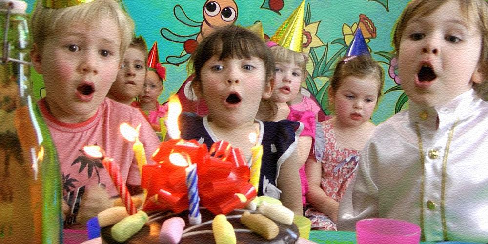australia-bans-birthday-cake-candles