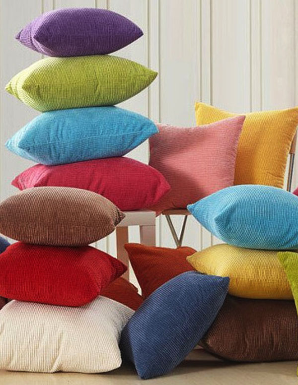 10 SUPER EASY DIY THROW PILLOWS ANYBODY CAN MAKE