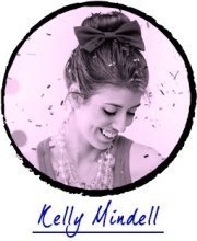 Kelly-Mindell-StudioDIY