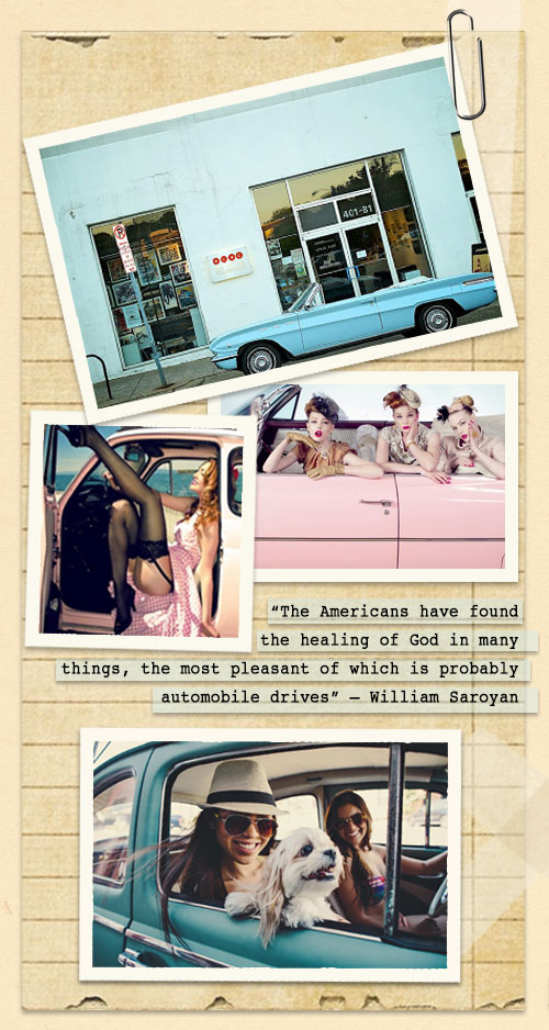 The-Great-American-Road-Trip