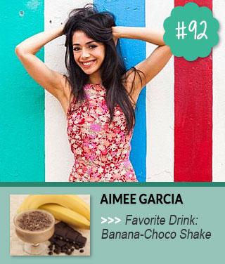 Aimee-Garcia-Favorite-Celeb-Drinks