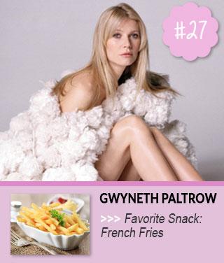 Gwyneth-Paltrow-Favorite-Celeb-Snack-Food