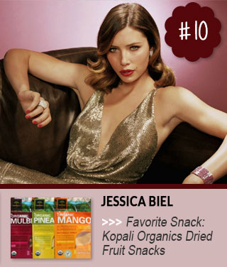 Jessica-Biel-Celeb-Favorite-Snack-Foods