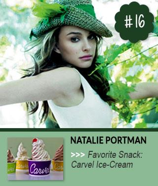 Natalie-Portman-Favorite-Celeb-Snack-Foods