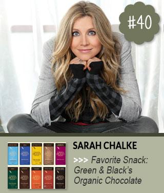 Sarah-Chalke-Favorite-Snack-Foods-Celebs