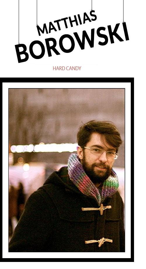 Matthias-Borowski-Designer-Candy-Furniture