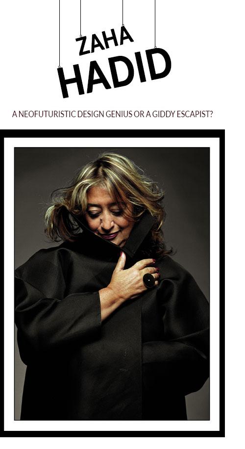 Zaha-Hadid-Designer-and-Architect