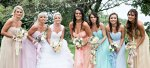 WHAT-YOUR-PRIMARY-WEDDING-COLOR-SAYS-ABOUT-YOU