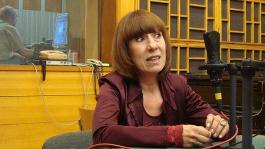 Елена Кънева