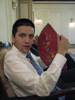 Александър Митев
