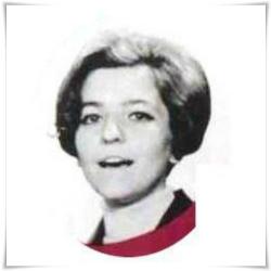 Катя Грънчарова