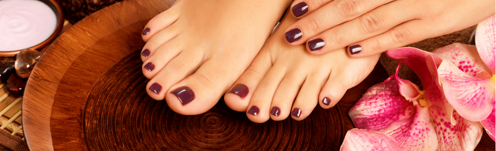 Foot-Treatments-Banner