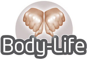 Body-Life Massages