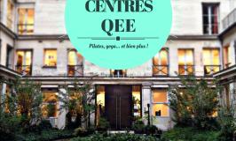 Centres Qee Paris
