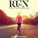 « Free to Run » : le documentaire qui (re)donne envie de courir