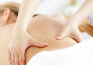 reynoldsburg massage, pataskala acupuncture