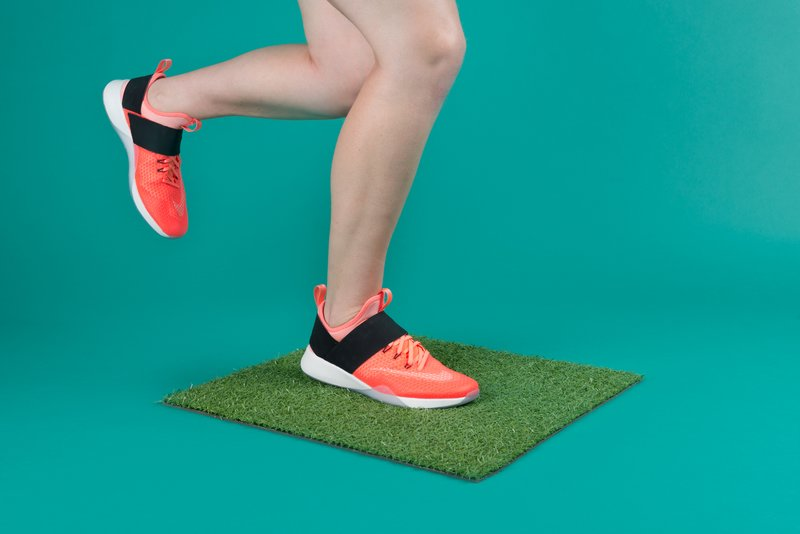 You Asked: What's the Best Way to Treat Plantar Fasciitis?