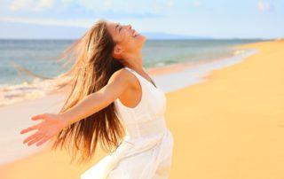 Feel Good Foods – How to Naturally Increase Serotonin