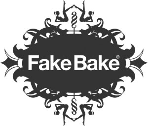 Fake Bake Beauty Treatments and Products