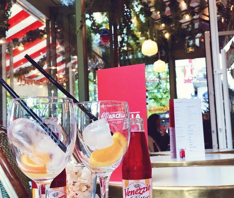 marcella restaurant paris bodyandfly